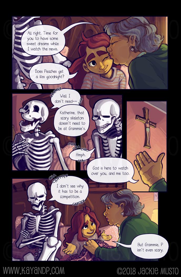 Super Skel, Page 02