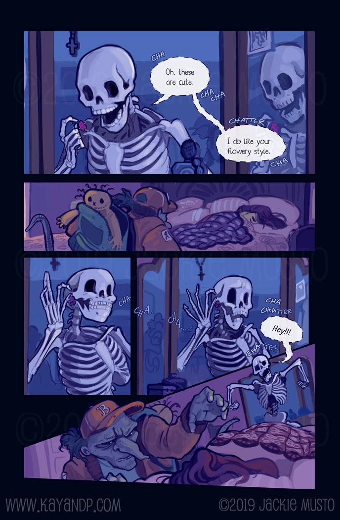 Super Skel: Page 05
